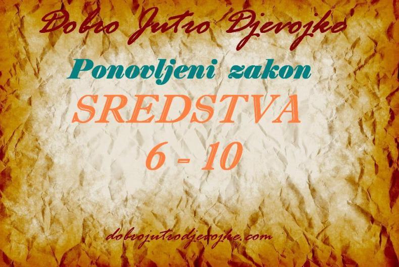 slika za blog za sredstva 6-10