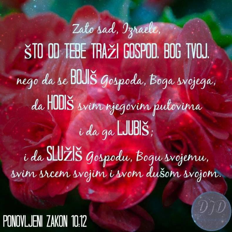 stih - 10