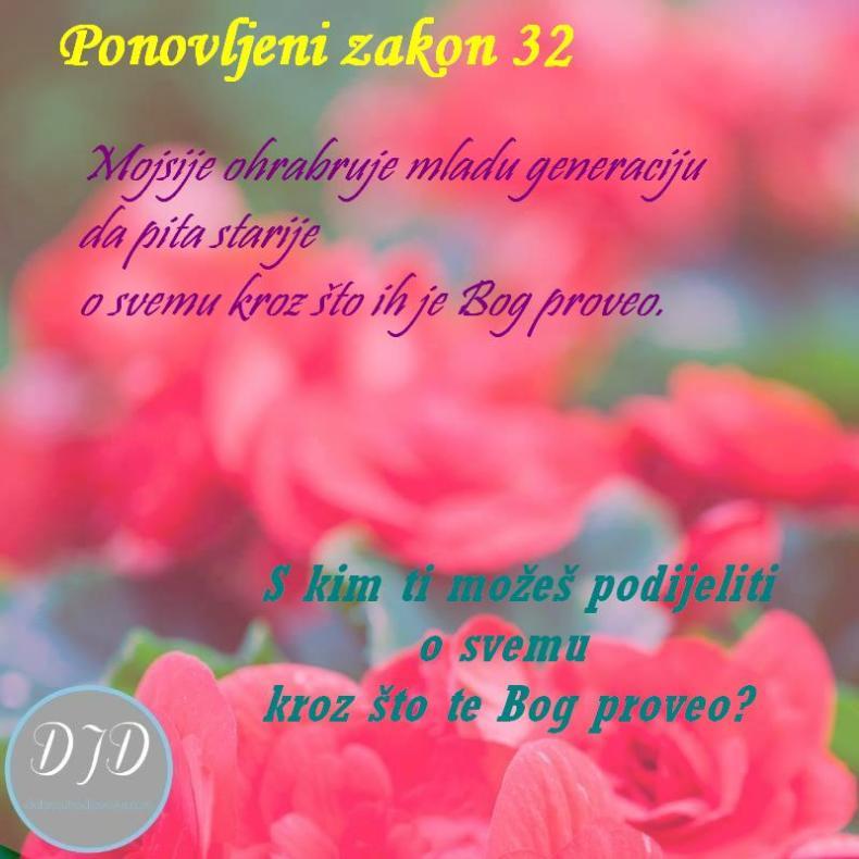pit-32