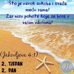 2-stih
