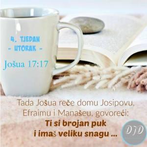 stih-17