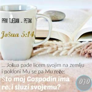 stih - 5