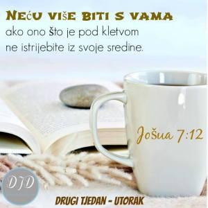 stih-7