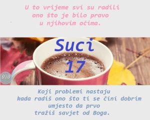pit-17