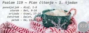 plan-citanja-ps-119-tjedan-1