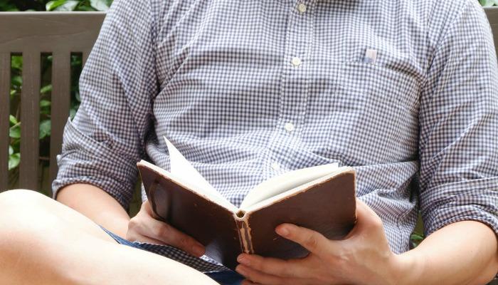 7 primjera kako kršćanin može izbjeći prevaru