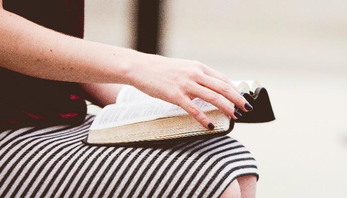 6 temeljnih stvari koje kršćanin treba cijeniti