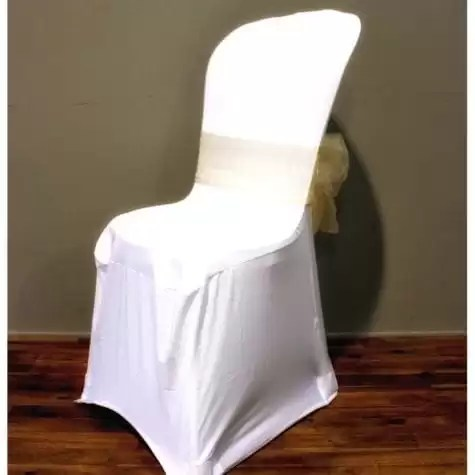 lycra chair covers nz leather office with lumbar support cover black dobsons marquee party hire