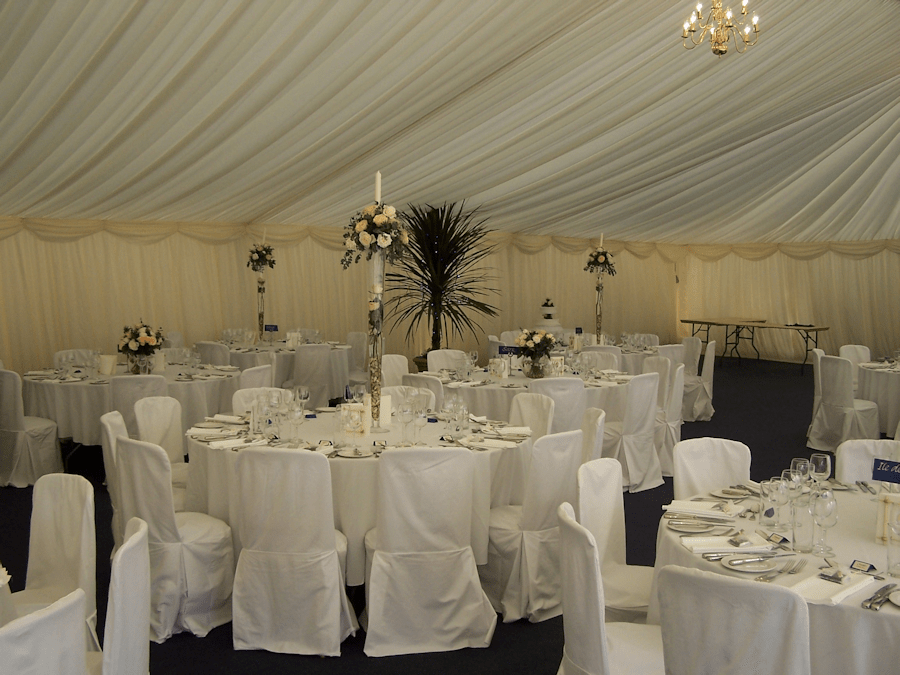 chair cover hire hartlepool pier one round jeff dobson marquee leeds newcastle darlington co durham welcome to