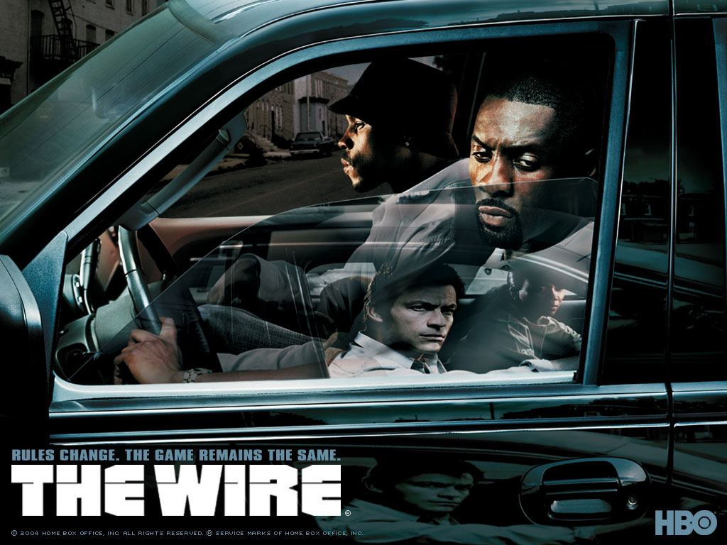 The-Wire-Omar-Little