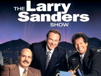 série TV culte the_larry_sanders_show-show