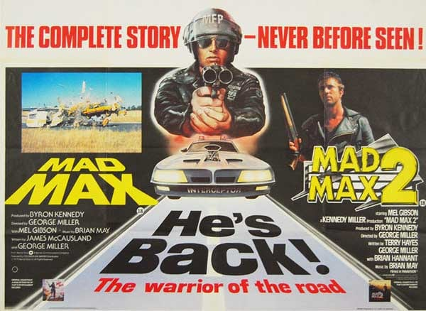 M-0015_Mad_Max_Mad_Max_II_quad_movie_poster_l