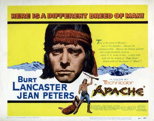 Apache_02