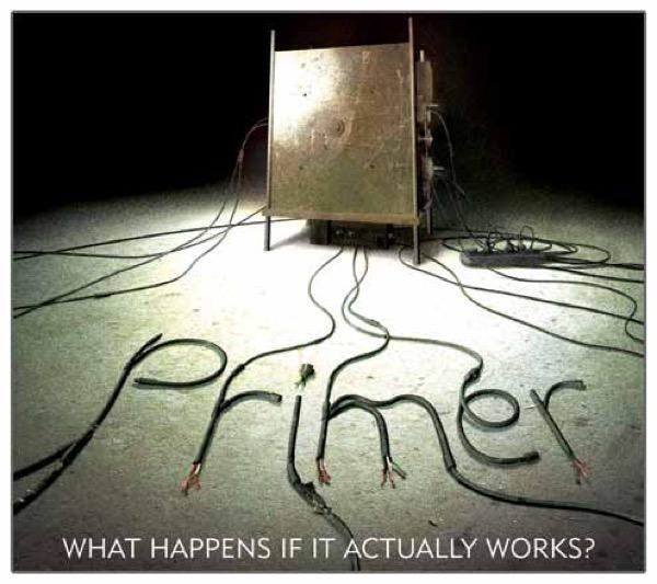 PRIMER-poster