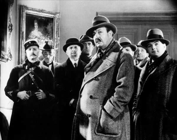 tete-d-un-homme-1933-08-g