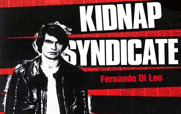 The Kidnap Syndicate