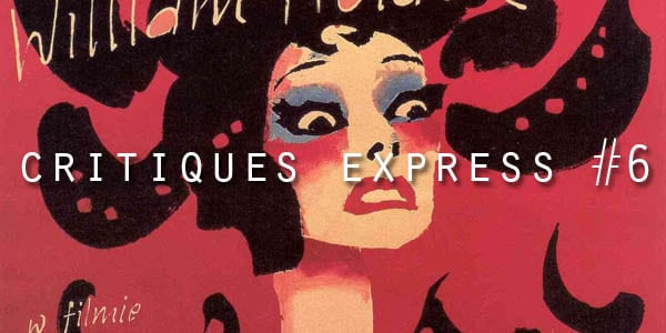 sunset-boulevard-critiques-express