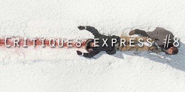 critiques express-8