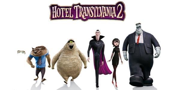 hotel transylvania-2