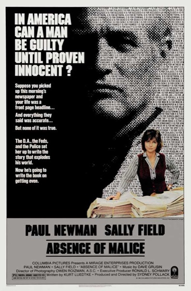 1981-absence-of-malice-poster1