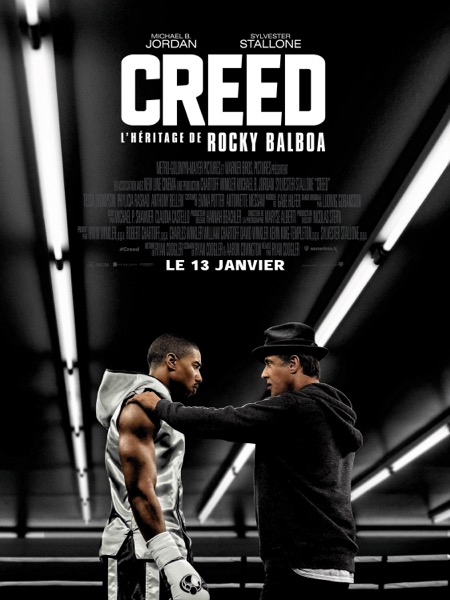 Creed-L-Heritage-de-Rocky-Balboa-Movie-2016-Stallone-Jordan-Affiche-France