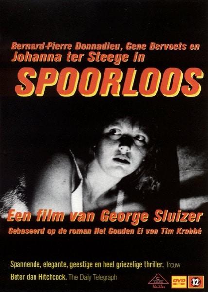 Spoorloos - The Vanishing