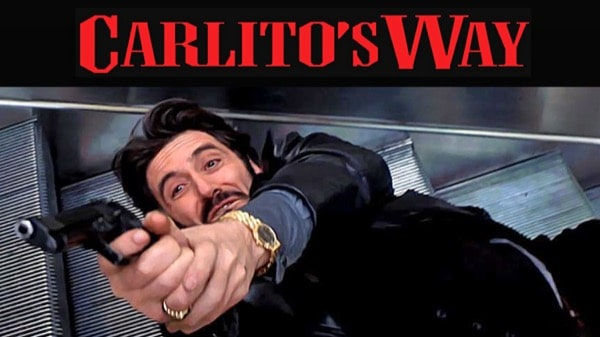 carlito's-way brien de palma