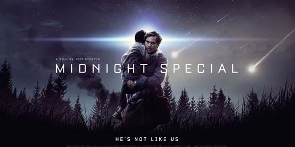 Midnight special-h
