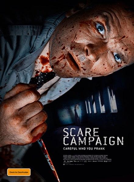 Scare_Campaign