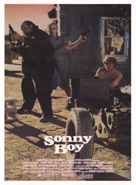 Sonny_Boy