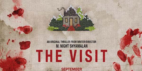the visit-critiques express #16