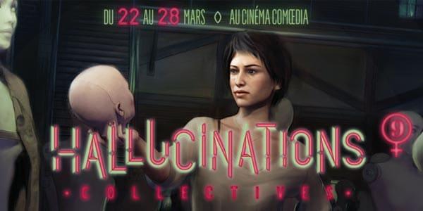 hallucinations collectives-9