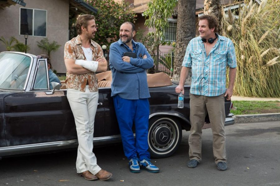 the-nice-guys-ryan-gosling-shane-black-joel-silver