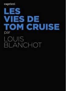 les-vies-de-tom-cruise