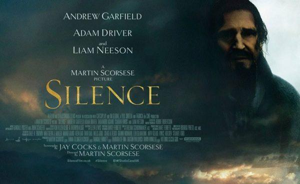 silence-2017-2