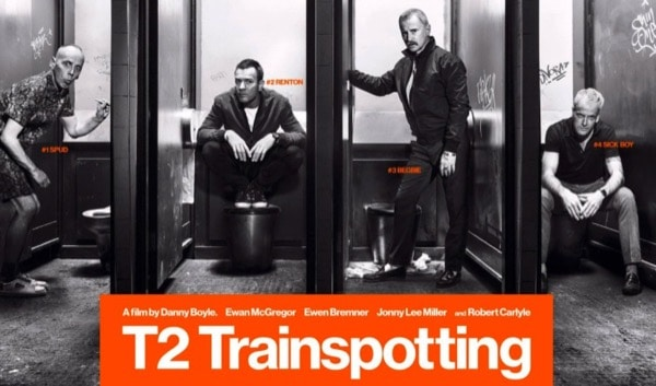 trainspotting2-header