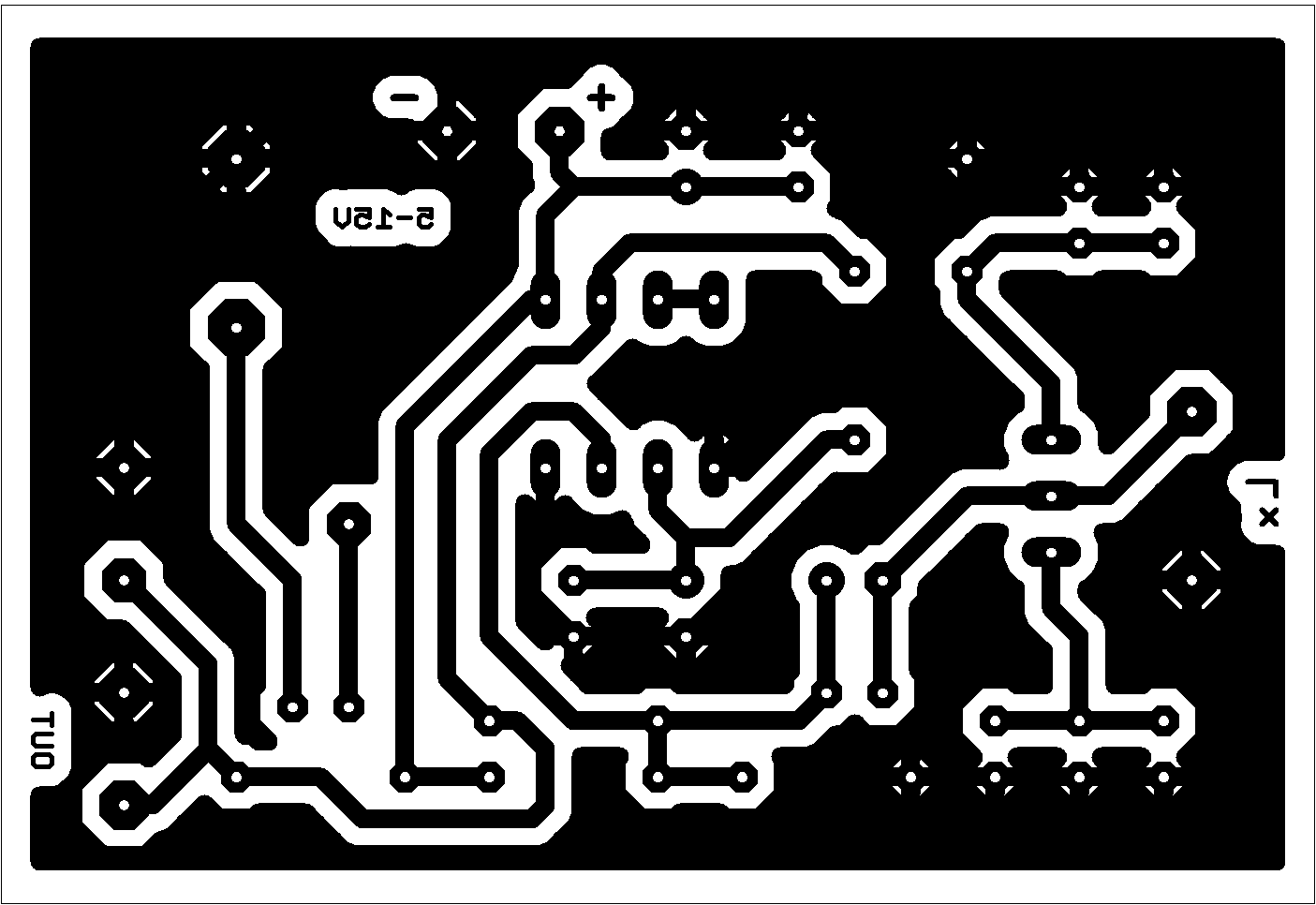 hight resolution of lmeter brd 600dpi png pcb layout