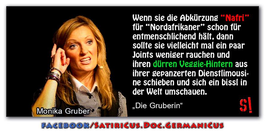 Monika_Gruber_