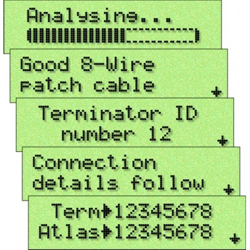 Wiring Diagrams Patch Cables Crossover Cables Token Ring