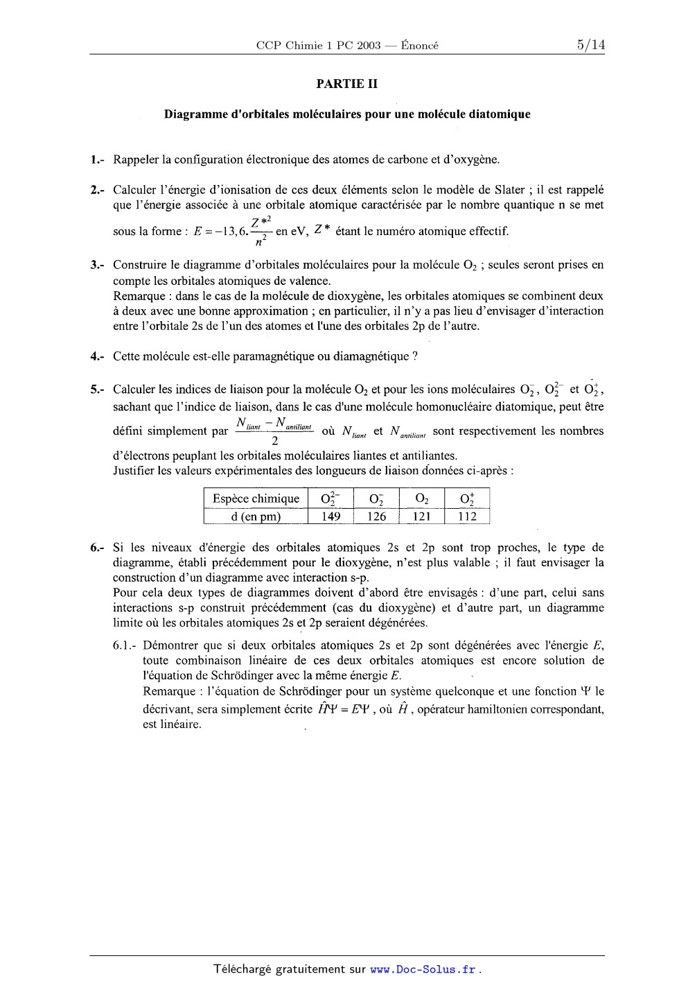 medium resolution of  t l charger le pdf