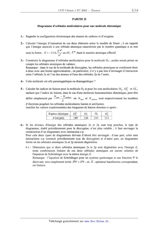 small resolution of  t l charger le pdf