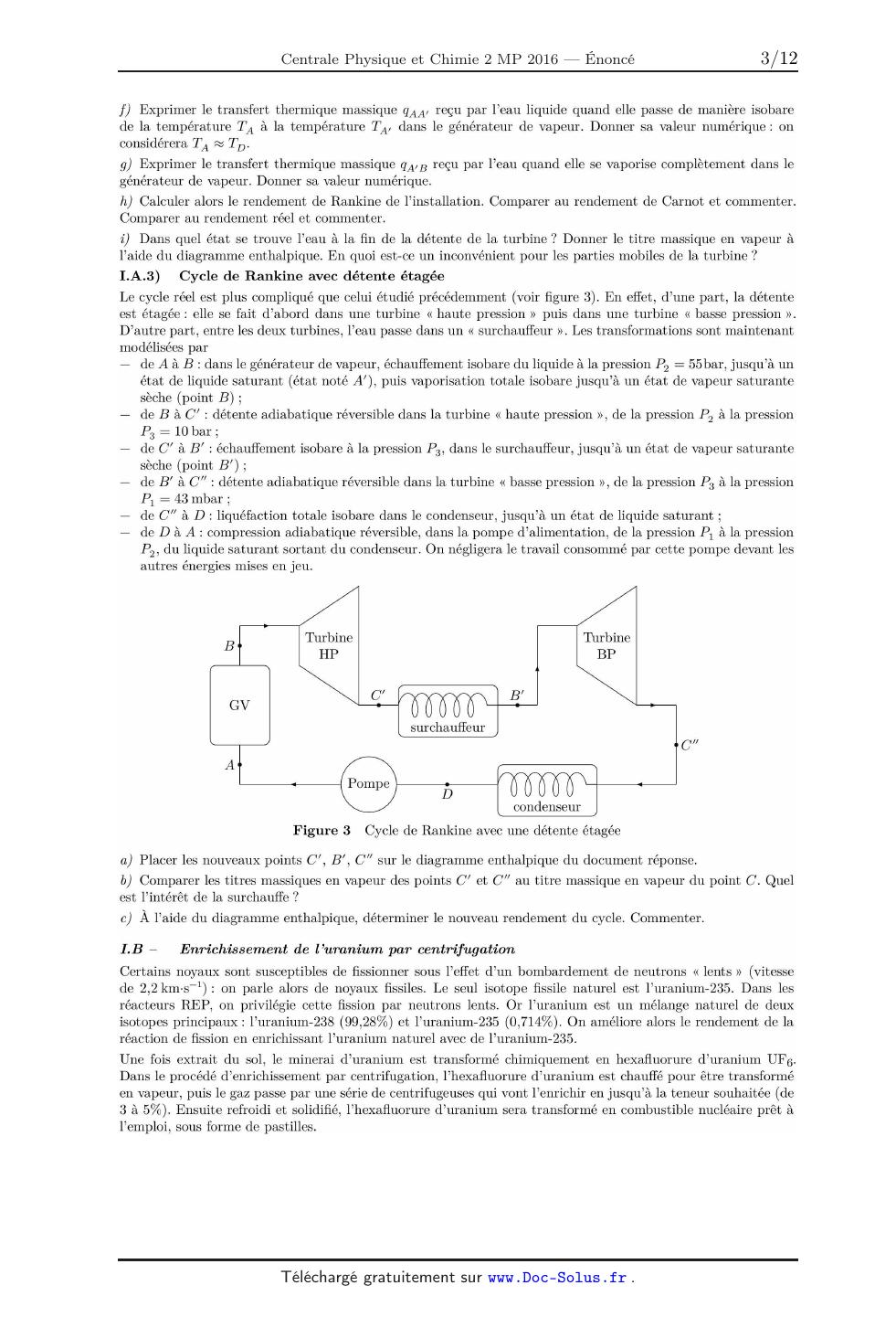 hight resolution of  t l charger le pdf