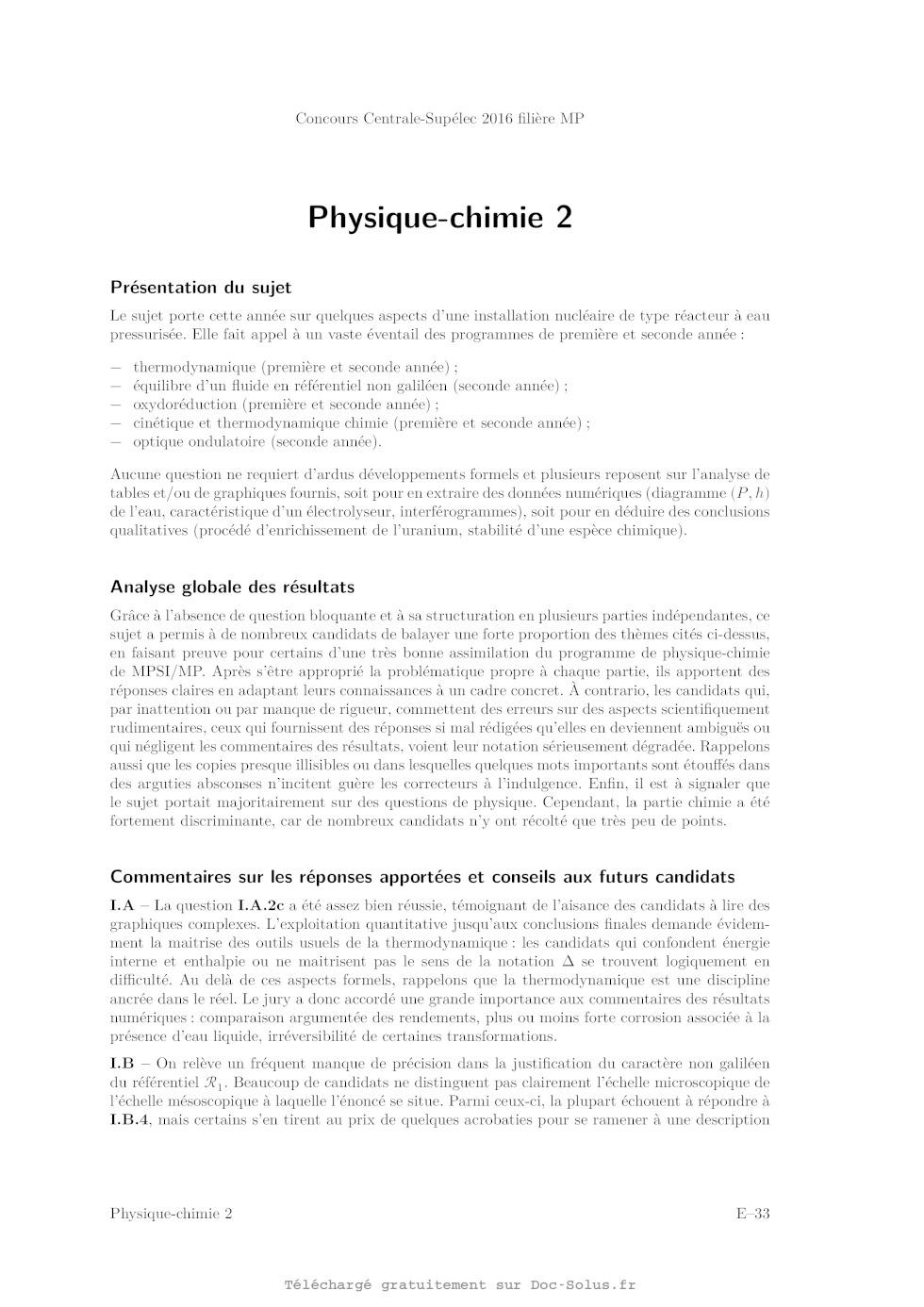 medium resolution of rapport du jury