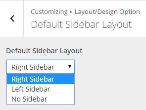 default-sidebar-layout