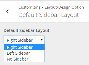sidebar-options