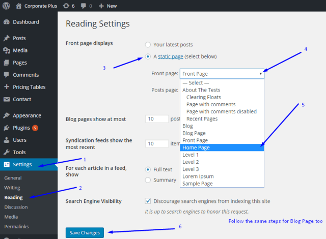 setting-reading-corporate (1)