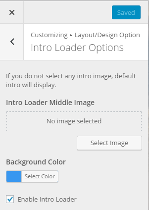 intro-loader