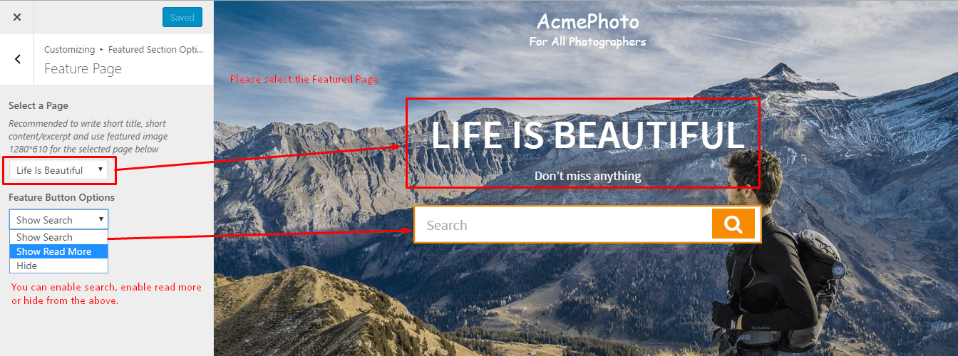 featured-page