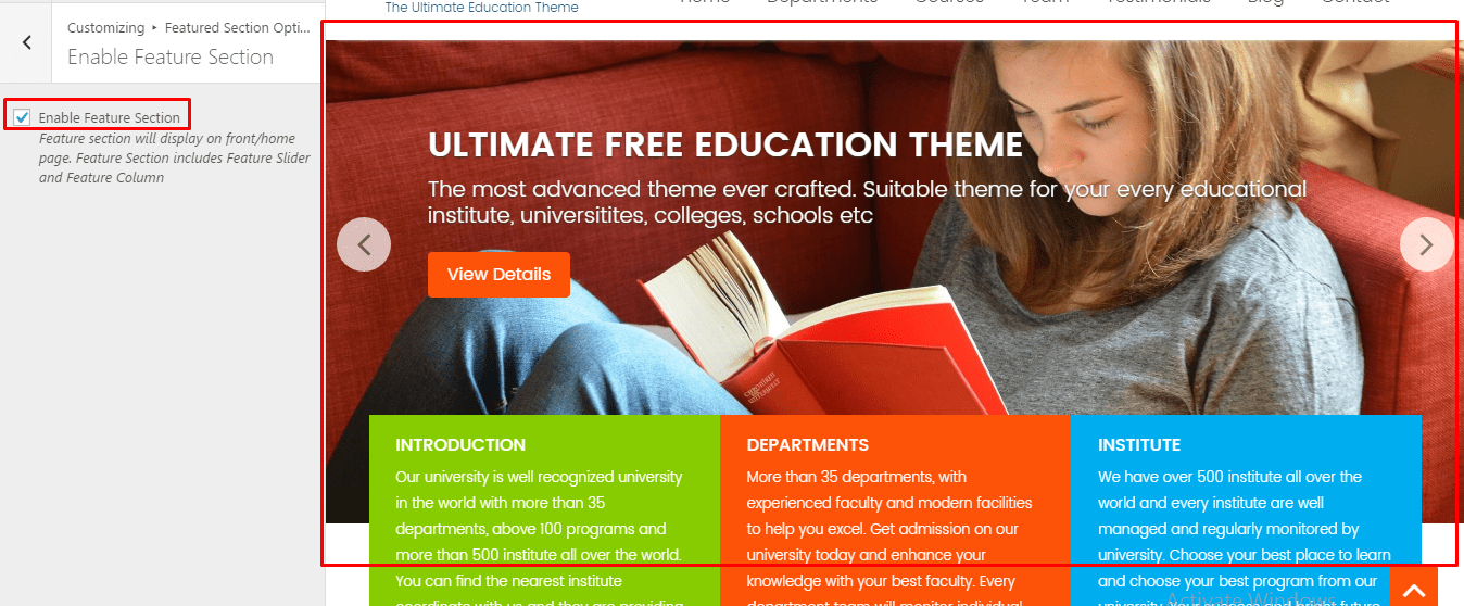 featured-edu