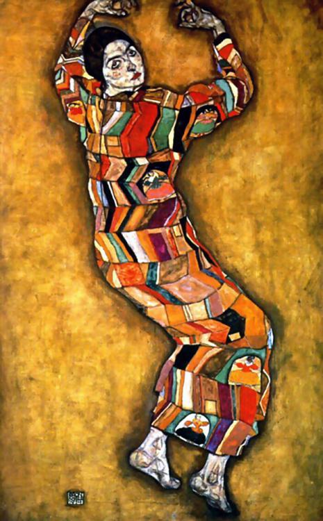 http://www.doc.ic.ac.uk/~svb/Schiele/E91E7A25d01.jpeg